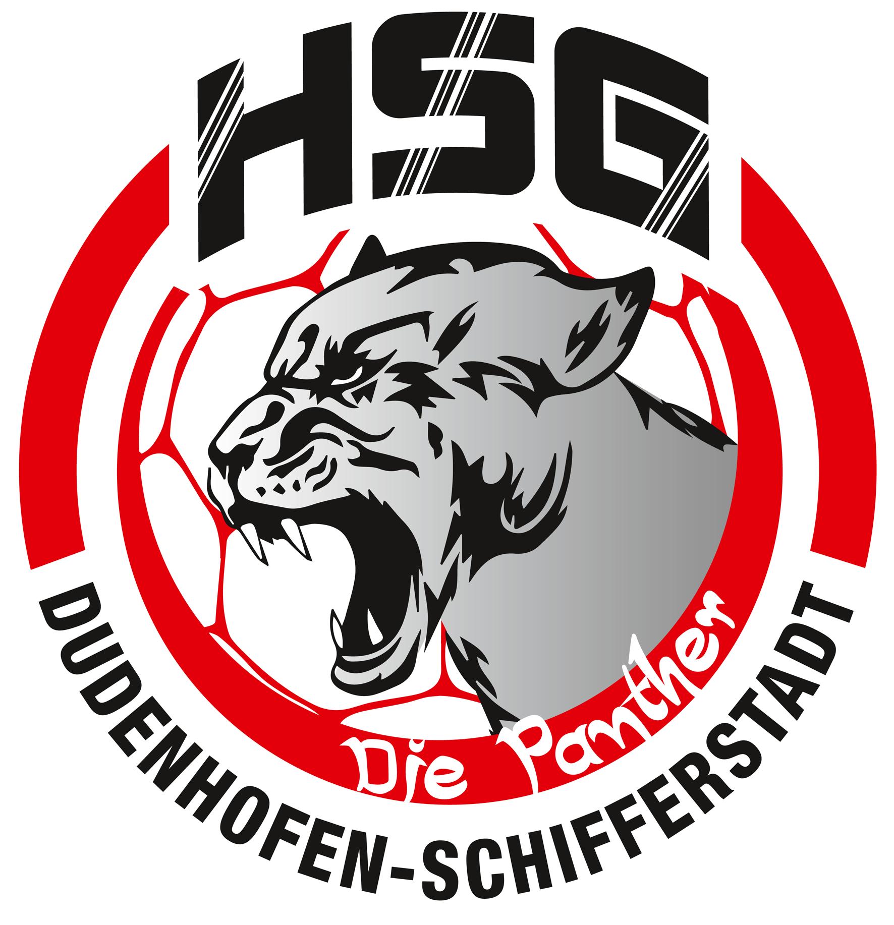 HSG Dudenhofen-Schifferstadt